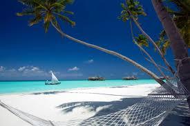 Čo ste možno nevedeli o Zanzibare: