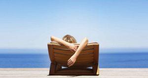 Chňapnite po dobrej cene už teraz alebo Ako byť múdry dovolenkár