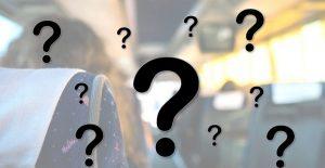 Na 4 najčastejšie otázky k cestovaniu odpovedá cestovkárka